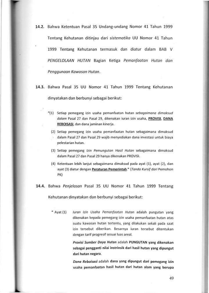 APR09-MEMORI PK KEMBALI_0050